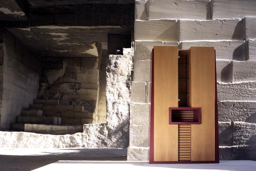 innenarchitekten am bodensee digitale zukunftsrume lmv am bodensee umbau und erweiterung. Black Bedroom Furniture Sets. Home Design Ideas