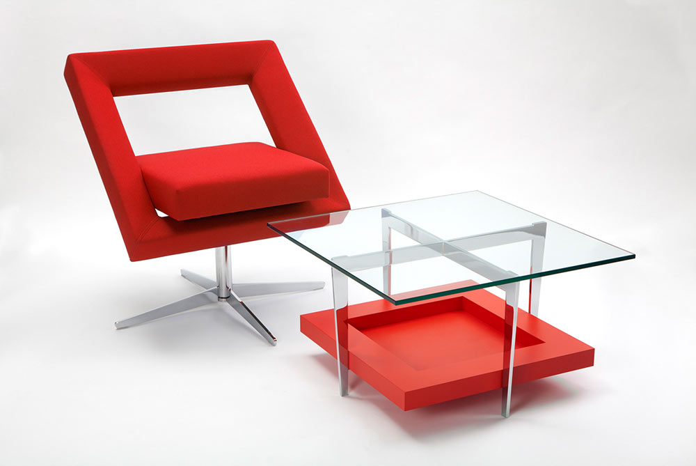 Formsache Produktdesign Wolfgang Weiss